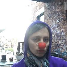 Tasquin-clown.jpg